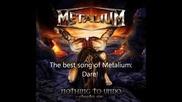 Metalium - Unbelievable power metal sound / Металиъм - звук на пауър метала