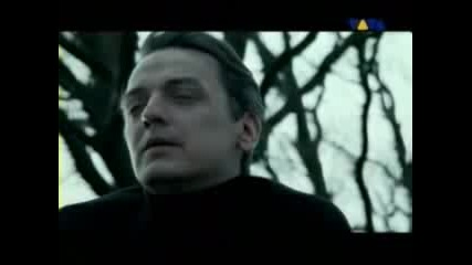 Schiller I Heppner - I Feel You