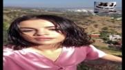 Selena Gomez & Marshmello - Wolves - Vertical Video (превод)