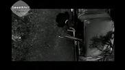 Amy Winehouse - Back To Black *hq*