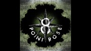 8 - Point Rose - When Chaos Rules Our Lives