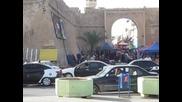 Триполи, Либия 003