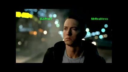 Eminem - Got Next (2012 Music)