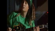 Tokio Hotel Schrei Live Концерт - Част 8