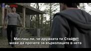 Teen Wolf/ Season 1 Episode 2
