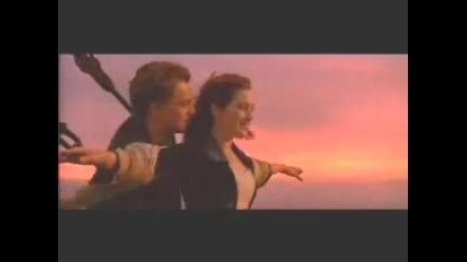 Titanic - Beautiful