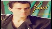 Vinci - Don`t Get Me Wrong 1987 Big Revenge Mix