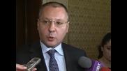 Тотю Младенов: Ако осъдим Масларова, ще повишим минималната заплата