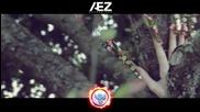 Bojko & Karadjov feat. Zoya - One More Try (original mix)