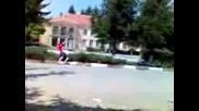 Убийство на невестулката (maslarevo)
