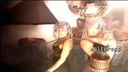 Grupa Twins - Bure [hd]
