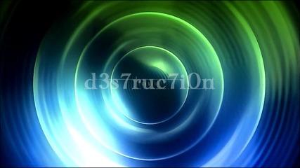Nfs: Shift - Mazda Rx8