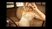 Injinera Bg™ - Spartaque - Ricochet [ Original Mix ]