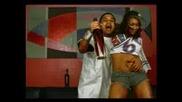 Benzino - Bottles N Up (thug Da Club)