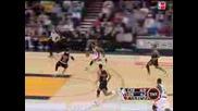 NBA Top 10 Feb. 07