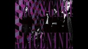 Alice nine - Mugen - Electric eden