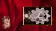 25 март 2017 г. - Благовещение - Ден на майката! ... ( Richard Clayderman music) ...
