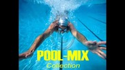 Poolmix 90s Part 1