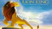 J Squad Lion King Theme Song Remix Cizgi Film Muzigi Yonetmen 2018 Hd