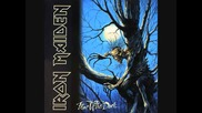Iron Maiden - Fear of the Dark (studio version) (hq)