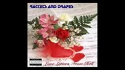 Rackets _ Drapes - Love Letters from Hell - Full Album 2003