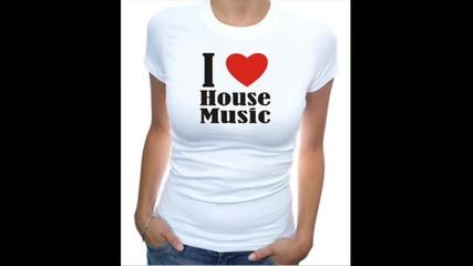 House Music 2010 !!! :}}