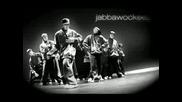 Lil John - Act a Foo [2008 remix] {•