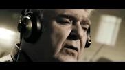 Остави ме да живея... • Видео Премиера 2016 Pasxalis Terzis - Ase Me Na Zo Stin Aliteia Mou