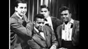 The Isley Brothers- This Old Heart Of Mine (is Weak For You