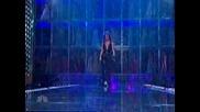 Miss USA - Смешно падане -Miss Universe 2007 - Miss USA Falls Down