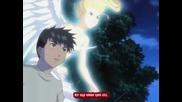 Ah! My Goddess - Tatakau Tsubasa Ep2 (BG Subs)