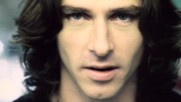 Collective Soul - Needs (Оfficial video)