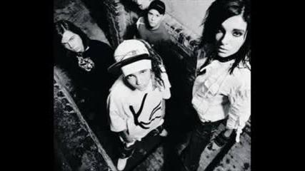 Tokio Hotel - Colorblind