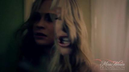 The Vampire Diaries Season 4 Promo [fan-made]