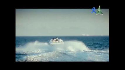 [ Високо качество ] Taio Cruz – Break your heart