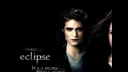 Eclipseeeeeeeeee New tapeti