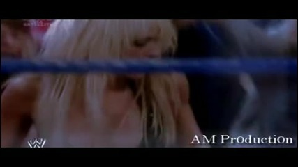[am] The Other Side 0f Michelle Mccool