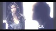 Damon Salvatore~ enjoy the silence