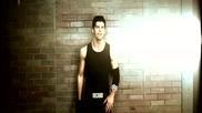 Miguel Angel Munoz - Diras que estoy loco Hd
