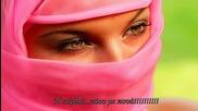 Gogo Romaiou - Kardia Mou / Сърцето ми