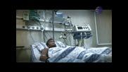 Яница - Изгубени души [ официално видео ]