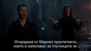 Древните Сезон 2 Епизод 21 Бг Субтитри / The Originals Season 2 Episode 21 Bg Subs