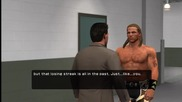 Road to Wrestlemania_ Chris Jericho_ Ep.4 - Big Slow's Problem (svr2011)