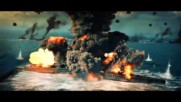 Two Steps From Hell - Outpost ( extended) Cinematic