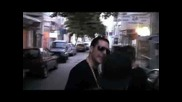 Big Sha - А Milli (remix)