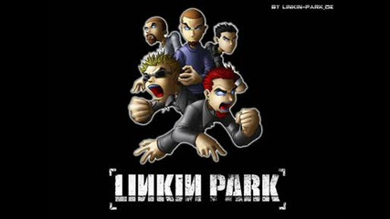 Linkin Park & Jay Z - Dirt Off Your Shoulder [lying From You][превод]