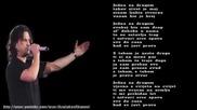 Aca Lukas - S tobom je prava stvar - (Audio - Live 1999)