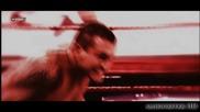 Randy Orton - Menschenhass Hd