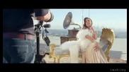 Превод Guy Sebastian feat. Jordin Sparks - Art Of Love