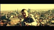 ManeMC - По пътеките (Official Video)